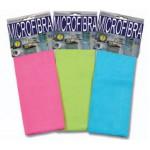 handra Microfibra VOLUME 40x30cm handry