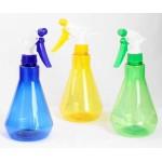 Rozprašovač 500ml, rôzne farby, plast HOBBY, ZÁHRADA