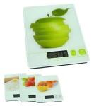 Váha kuchynská digitálna do 5kg, OBRÁZOK, TORO VÁHY V DOMÁCNOSTI, SPOTREBIČE