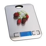 VÁHA LCD kuchynská 5 kg váhy kuchynské