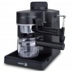 Kávovar zn. FAGOR, CR-750, pákové espresso VARENIE