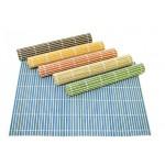 Prestieranie 1ks, bambusové 45x30cm STOLOVANIE