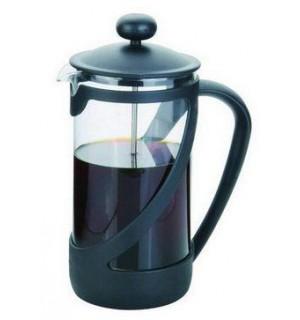 Kanvica 1L na čaj kávu s filtračným piestom 916afbe9ab6